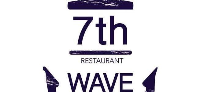 7th Wave Restaurant