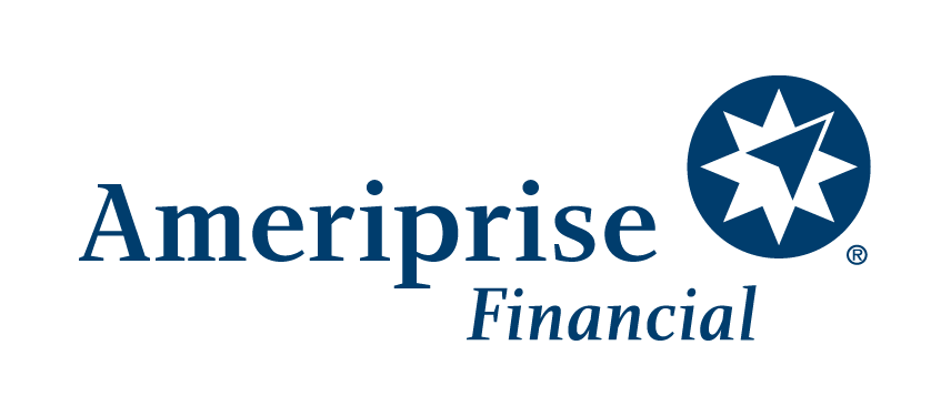 Ameriprise Financial Services