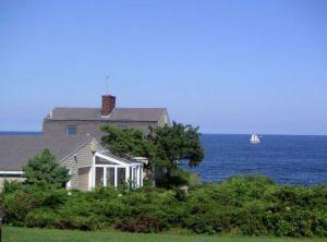 Atlantic Vacation Homes – Rockport