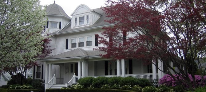 Burgess & Mackey Funeral Home