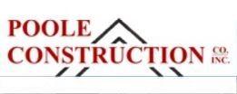 Poole Construction Company