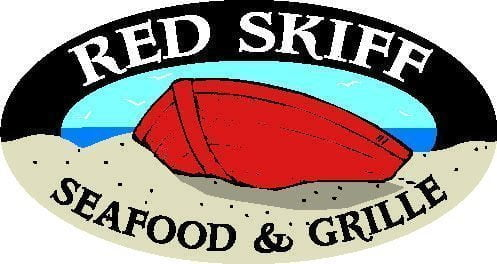 Red Skiff Seafood & Grille