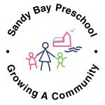 Sandy Bay Preschool