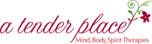 A Tender Place: Mind, Body, Spirit Therapy