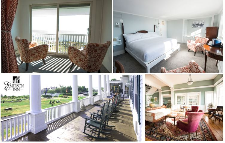 emerson-inn-rockport-hotel