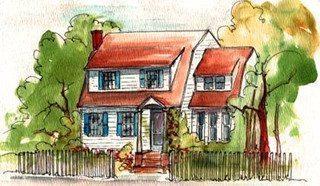 Kiwi House and Cottage