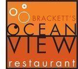 Brackett's Oceanview Restaurant