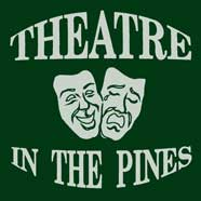 Theatre in the Pines