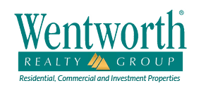 Wentworth Realty Group