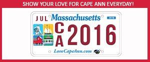 CapeAnnLicensePlate-300x125