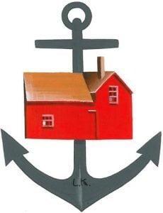 Rockport Navy