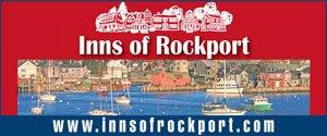 Inns of Rockport
