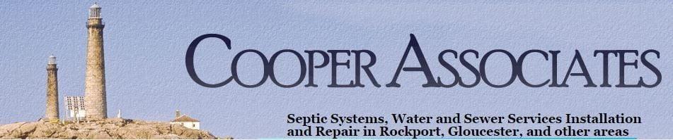 Cooper Associates
