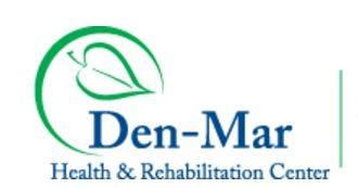 Den-Mar Health & Rehabilitation Center