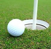 23rd Annual Golf Tournament on May 7