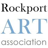 Rockport Art Association and Museum