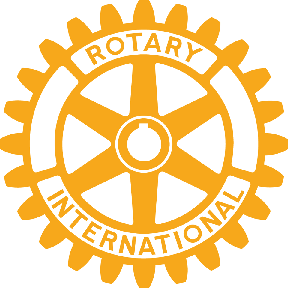 Rockport Rotary Club