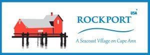 Rockport USA