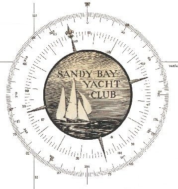 Sandy Bay Yacht Club