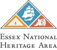 Essex Heritage Announces Winners of 2011 Photo Contest