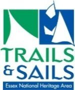 Trails and Sails 2012