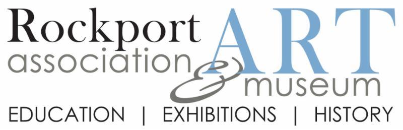 Rockport Art Association & Museum