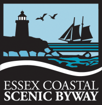 Essex Coastal Scenic Byway