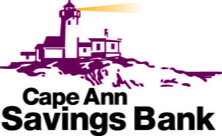 Cape Ann Savings Bank – Granite Branch