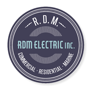 RDM Electric, Inc.