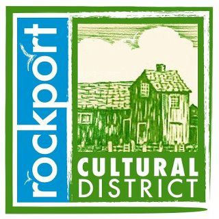 This Week in Rockport: Sept 22-28, 2017