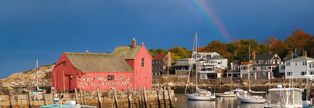 Rockport-Book Your Stay