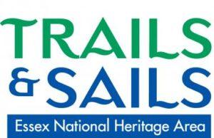 Trails & Sails