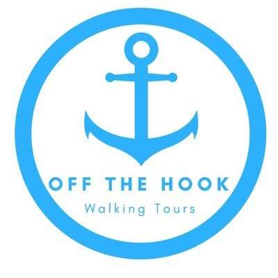 Off the Hook Walking Tours