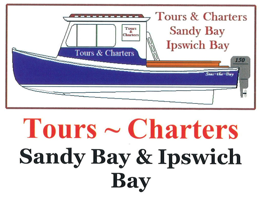 Tours & Charters in Sandy Bay