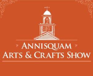 Annisquam Arts & Crafts Fair