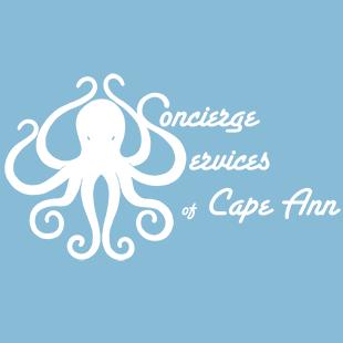 Concierge Services of Cape Ann